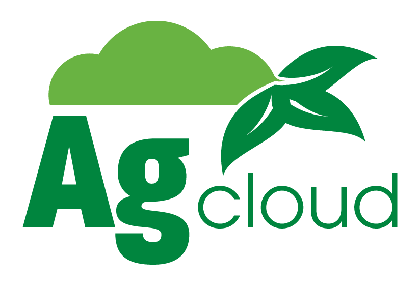 AgCloud